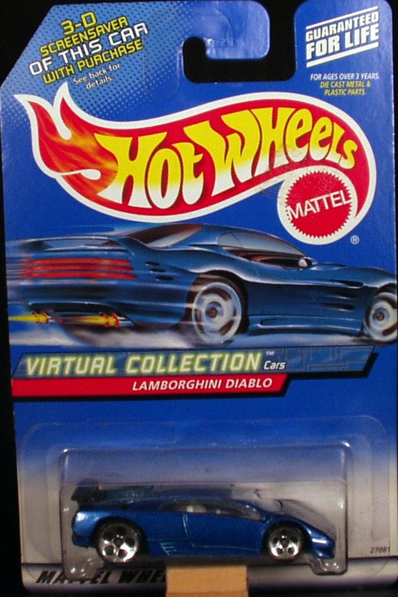 Rdtw Collectables Official Dealer Of Diecast Cars For Hot Wheels