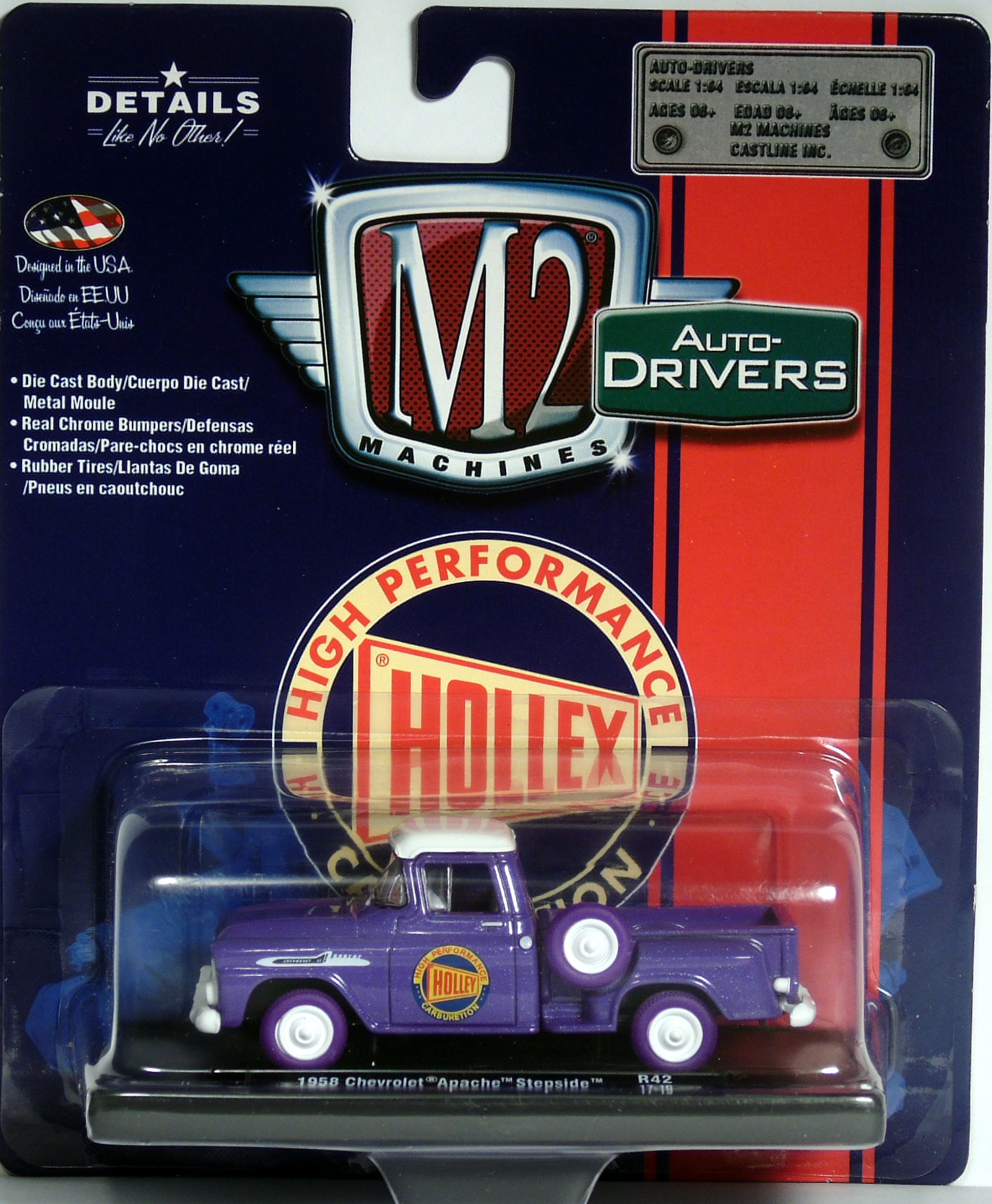 RDTW Collectables Official Dealer of Hot Wheels, GreenLight ...